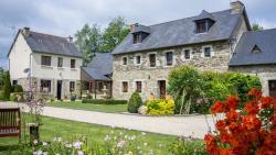 Chambres Tres Belle Maison, 47 Bout es Loups, 22600, Loudéac