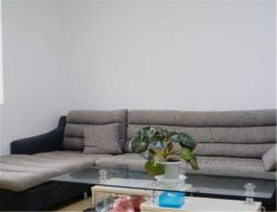 Jinshatan Lvyou Holiday Apartment Zhongye Aibi'an, No. 198 East Changjiang Road, Huangdao District, 266000, Huangdao