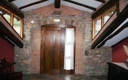 Argiñenea, Caserio Argiñenea, 21 Barrio Eldua Berastegui, 20492, Berástegui
