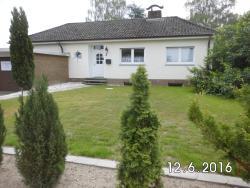 Linnemanns Gaestehaus, Dorfheide 3, 59510, Lippetal