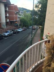 Luxury apartment in the center of Sarajevo, Dolina 4, 71000, Sarajevo