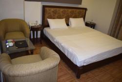 Neelum View Hotel, Neelum Fort Road Muzaffarabad Azad Kashmir, 13100, Muzaffarabad