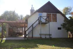 Cottage with sauna in the center of the city, Краснопартизанская 9, 230028, Grodno