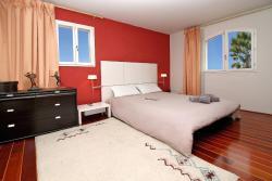 Villa Micheline 12P, 784 chemin des Maisons Vieilles, 83440, Tanneron