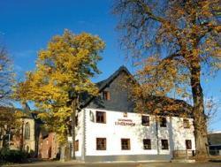 Landhotel Lindenhof, Marienplatz 7, 41517, Grevenbroich