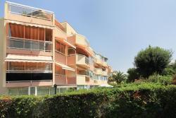 Palmes d'Or, Résidence Riviera Palmes d'Or 493 bd de la Tavernière Bat A1, 06210, Mandelieu-la-Napoule