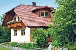 Ferienwohnung Lex, Blumhofstraße 7, 93495, Weiding
