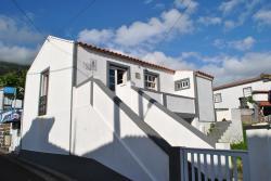 Cantinho do mar, Caminho do Porto 1, 9800-431, Urzelina