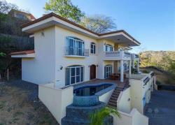Casa Adobe, Main Road Playa Hermosa, in front of Catolic Church,Adobe to Joy #1., 50503, Playa Hermosa