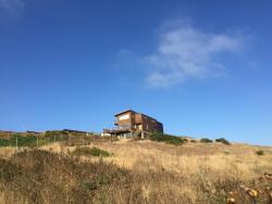 Surf House La Mar, Camino a Cahuil 4960,, Pichilemu