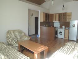 Lucy Holiday Home, Nork-Marash  street Pyataya ulitsa 11, 0047, Ереван