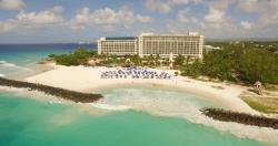 Hilton Barbados Resort, Needham's Point, St Michael, BB 11000, ブリッジタウン
