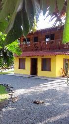 Mako Guest House, Calle Aurora, Bario Punta Rial 100 metros Este, 75 Metros  Sur, 70403, Hone Creek