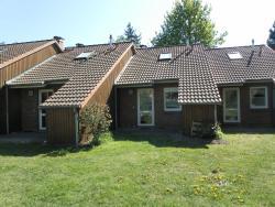 Ferienwohnung Urlauberdorf-62-c, Urlauberdorf-62-c, 23946, Boltenhagen