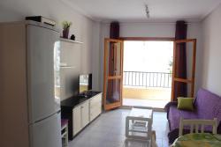 Apartment Viñamar 3, Avenida Holanda, 46  urb.Vinamar 3, blq. 2A pl. 1 puerta 7., 03189, La Mata
