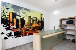 Easy Housing, Spytihněvova 6, 12800, Prague
