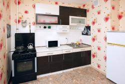 Apartment On Leninskaya 62, Ulitsa Leninskaya, 62, Ap. 29, 247760, Mazyr