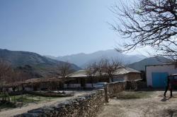 Asila Tavr Homestay, Upper Uhum, 131216, Yukary-Ukhum
