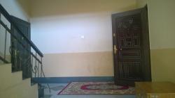 2-room Apartment near supermarket Poytakht, Somoni Street , 734000, Dushanbe