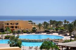 Elphistone Resort Marsa Alam, 37 KM South of Marsa Alam Airport, 99999, Abu Dabab
