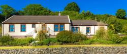 Cairnryan Bed and Breakfast, Cairnryan Bed and Breakfast, Main Street, Cairnryan DG98QX, DG98QX, Cairnryan