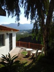 Cabañas Del Sol, Ruta 82 y calle Miguel Angel, 5505, Las Compuertas