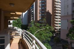 Espectacular Apartment Cordoba, San Lorenzo 393, 5000, Cordoba