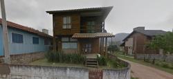 Casa da Zimba, Rua dos Açorianos 12, 88780-000, Imbituba
