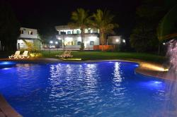 Hotel Vale de Guapi, Rua Ione 164, 25949-040, Guapimirim