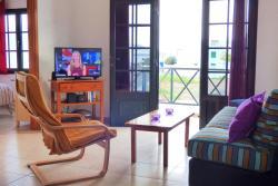 Lanzarote Sun, Calle El Sumidero 20, 35542, Punta de Mujeres
