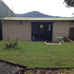 The Cambewarra Estate B&B, 520 Illaroo Rd, 2053, Nowra