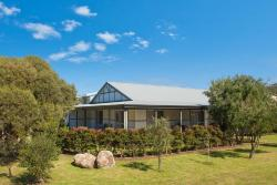 Southerly Cottage, 12 Dawson Terrace, 6290, Augusta