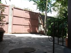 Гостевой дом Каскад, 33 Sarmen street, 0009, Yerevan