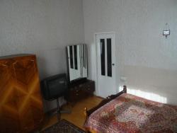 Tamara`s B&B, Саят-Нова д.7, кв. 3, 3101, Gyumri
