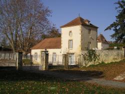 Château Golf de Pallanne, Chateau de Pallanne, 32170, Tillac