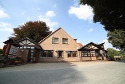 Akzent Hotel Thiemann, Neddenhüsen 16, 27777, Ganderkesee