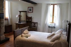 Hirondelle Farm House & Tearoom, Les Buts La Maison Hirondelle, 50750, Sainte-Suzanne-sur-Vire