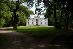 Pałac Cieleśnica, Cieleśnica 22, 21-504, Cieleśnica