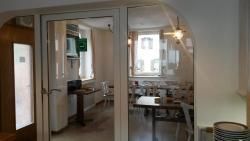 Hotel Rätia, veia viglia gelgia 21, 7450, Tiefencastel