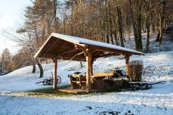 Holiday House Denis 53, Banovina, 26, 51323, Banovina