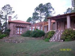 Suites de la colina, San clemente, 5000, Alta Gracia