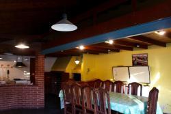 Hostel Ruta Madre, Diagonal San Martin 885, 7630, Necochea