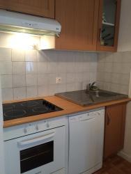 Appartements in Le Grand Adret, 178 rue du Professeur Debré, 38250, Villard-de-Lans