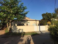 Casa Nova, Av. Amaral Peixoto Condominio Orla 500 Rua 27 Quadra 18 lote 22, 28928-316, Tamoios