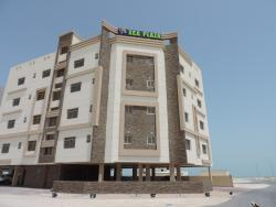 Sea Plaza Apartments, Building 816, Road 3617, Block 436, 999, Manama