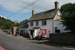 The Royal Oak Inn, Gladestry Nr Kington, HR5 3NR, Gladestry