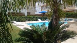 Med View Beach Villa, Villa 2 Faros Road, 7560, Perivolia