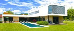 Luxus Ferienhaus mit Pool - Kärnten, Olsach 67, 9701, Spittal an der Drau