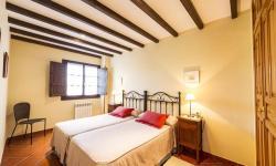 Apartamentos Rurales Antanielles, Tereñes   s/n, 33347, Ribadesella