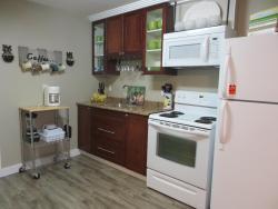Home Sweet Rental, 498 Central Avenue, S0G 1S0, Fort Qu'Appelle